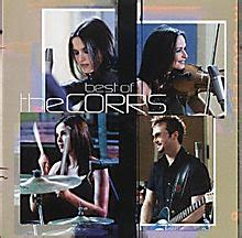 download mp3 the corrs closer free download mp3 best of the corrs free download mp3 barat