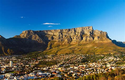12 top tourist attractions in cape town easy day trips