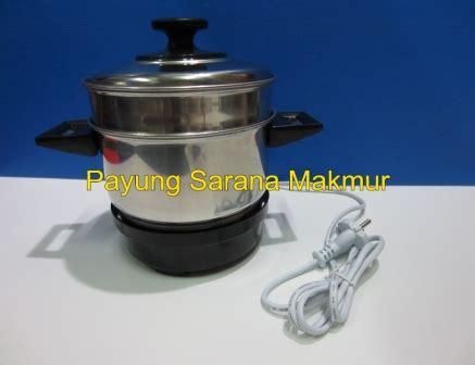 Multi Cooker Maspion multi cooker maspion payung sarana makmur