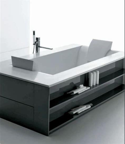 piatti doccia corian corian dupont vasche bagno e piatti doccia mobili mariani