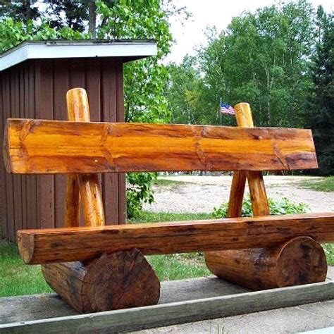 Log Cabin Patio Furniture by Cabin Patio Furniture Chicpeastudio