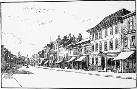 houses to buy in high wycombe parishes high wycombe british history online