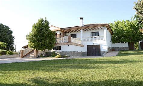 casas de andalucia fotos de alojamiento rural andalucia center casa de