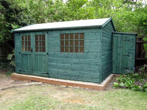 large sheds playhouse plans lowes large garden sheds