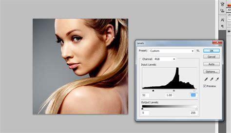 tutorial photoshop komik photoshop tutorial quot membuat style gambar komik quot