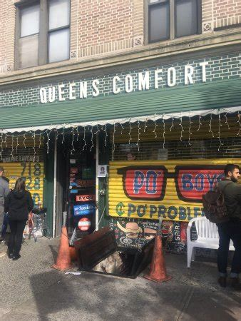 queens comfort restaurant queens comfort astoria restaurant reviews phone number