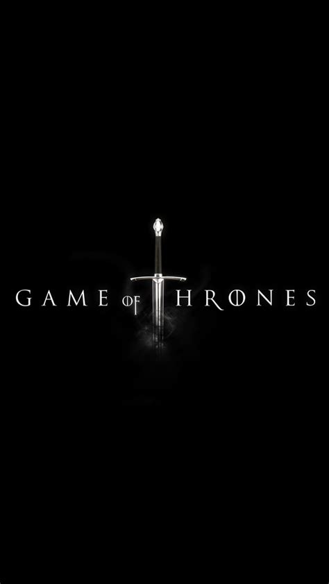 wallpaper android game of thrones game of thrones the iphone wallpapers