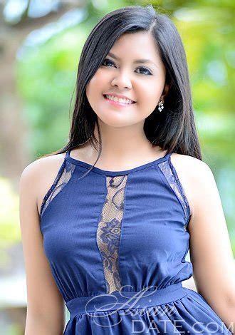 hair perm in cebu city hair perm in cebu city 65 off hair rebond or digital
