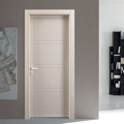 porte per casa porte interne per la casa e l ufficio a vicenza tuttoinfissi