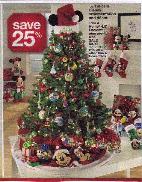 disney christmas tree ideas the 25 best disney trees ideas on mickey mouse tree disney