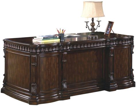 Home Furniture Trusted 30 Years Experience 1 800 503 Executive Desk With Computer Storage