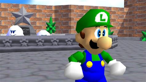 back to you luigi free mp3 download super mario 64 luigi www pixshark com images galleries