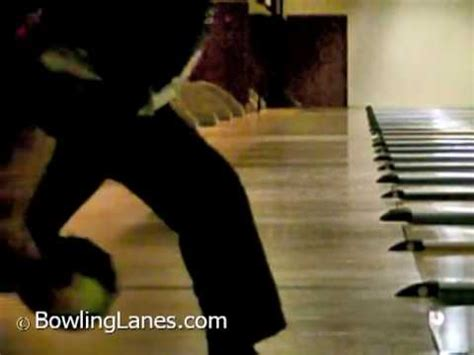 bowling swing and release bowling hand release playlist