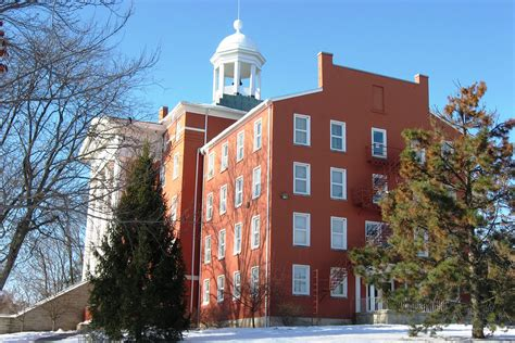 Ohio State Mba Acceptance Rate by Wittenberg Admission Act Scores Admit Rate