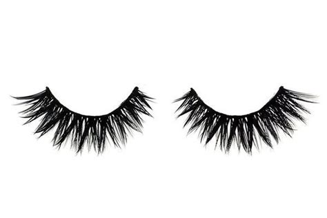 D U P Lashes Premium Edition 912 32 best images about lashes on istanbul shops