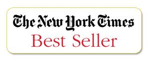 new york times best sellers 2014 southbury public library