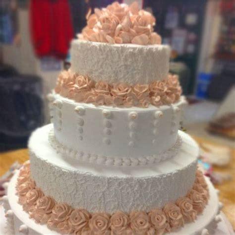 como decorar un pastel de un kilo pasteles para eventos maiper