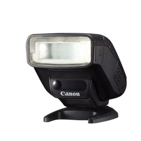 Canon Flash 320ex Speedlite canon launches speedlite 320ex and speedlite 270ex ii