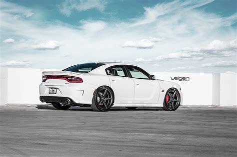 2012 charger srt8 review 2016 dodge charger srt8 2017 2018 best cars reviews