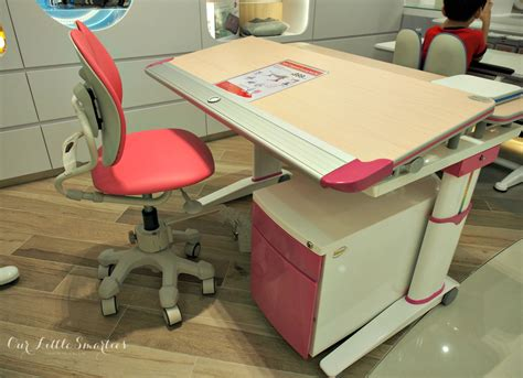 study desk and chair shopping for ergonomic study desk and chair at ergoworks