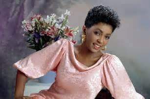 pictures of anita baker anita baker s top 10 hits on the hot r b hip hop songs