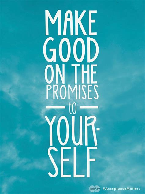 the daily promise 100 ways to feel happy about your books make on the promises to yourself daily positive quotes