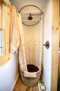 Tiny House Bathroom Design by Stupefying Who Invented The Electric Guitar Decorating