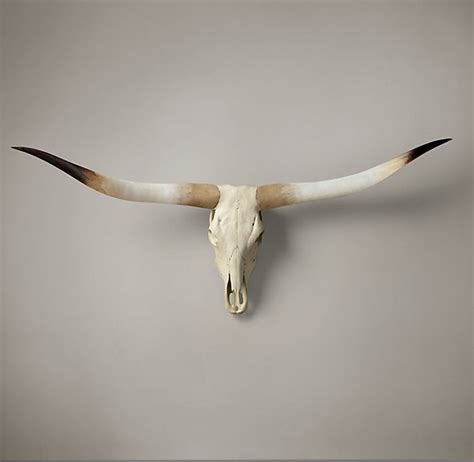 Decorative Longhorns by Wall Decor Awesome Longhorn Wall Decor Longhorn Steer