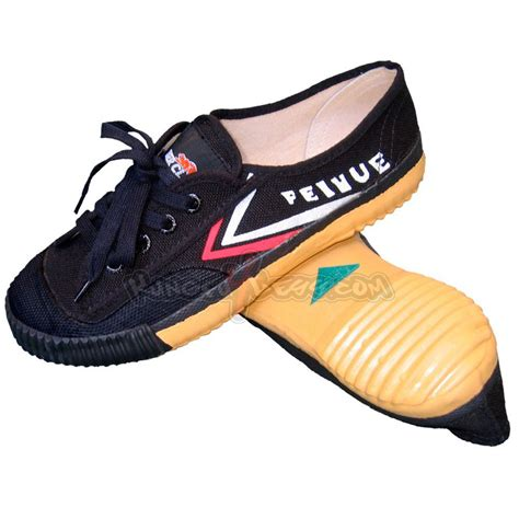 feiyue martial arts shoes black on sale only 18 86