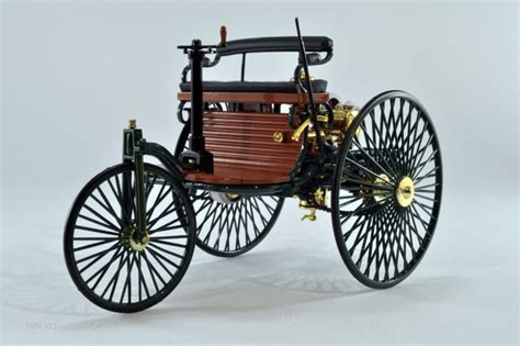 first mercedes benz 1886 mercedes benz 118 1886patent