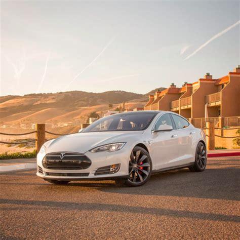 Future Tesla Supercharger Locations Future Tesla Supercharger Locations Future Get Free