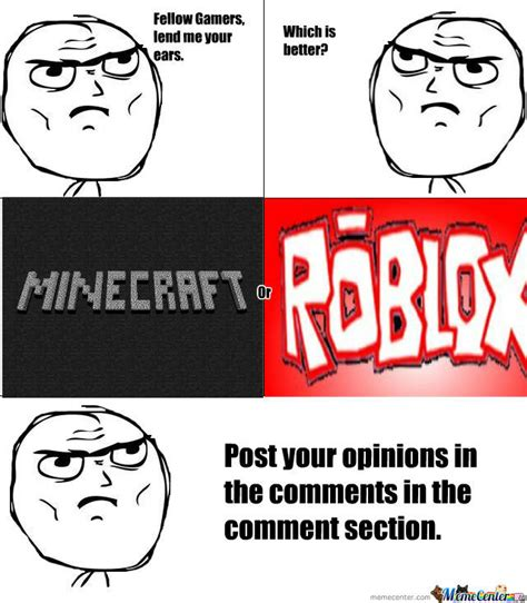 Roblox Memes - roblox guest memes pictures to pin on pinterest pinsdaddy