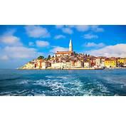 Porec Car Rental Find Cheap Cars In Croatia  Expedia