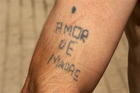 imagenes de tatuajes que signifiquen amor eterno el significado oculto de los tatuajes yorokobu
