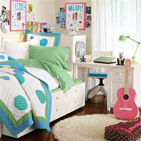 dorm room furniture dorm room furniture