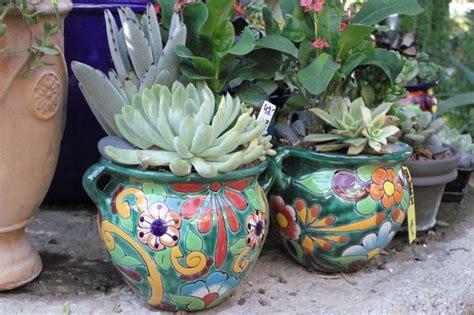 100 mexican home decor stores tubac az talavera 19 best mexican planters images on pinterest yard ideas