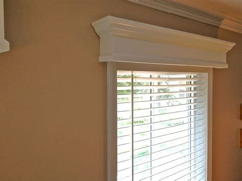 Wood Valances For Windows Decor Wooden Valance For Window Home Decor Pinterest