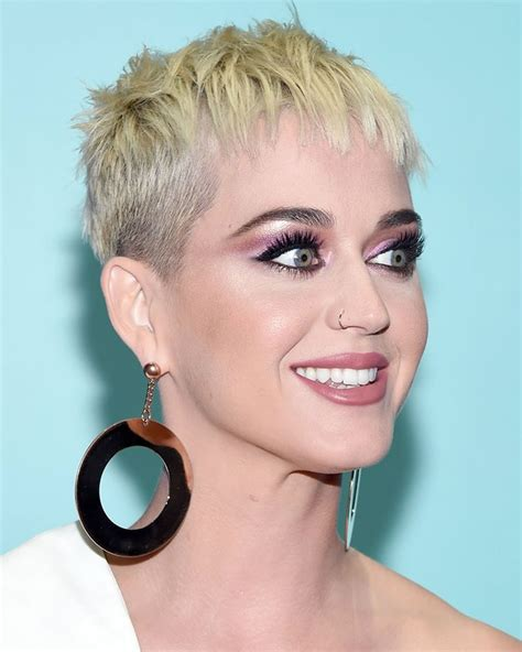 cool short hairstyles ideas for women 2018 cool short womens haircuts haircuts models ideas