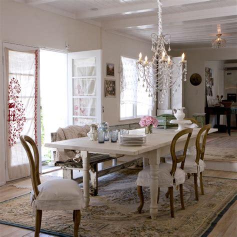 shabby chic decorating style interiorholiccom
