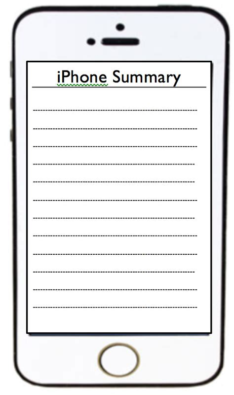 Exit Card Template by Entry Exit Cards Innovative Education Org