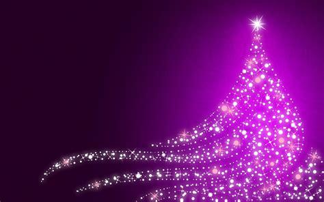 wallpaper christmas purple purple christmas backgrounds wallpaper cave