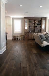 Chip And Joanna Gaines Restaurant 17 best ideas about hardwood floors on pinterest
