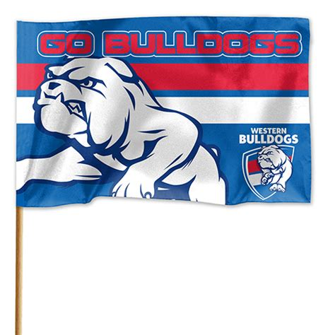 reviewing the afl s vilification laws rule 35 reconciliation and racial harmony in australian football sport in the global society contemporary perspectives books western bulldogs flag 90x60cm