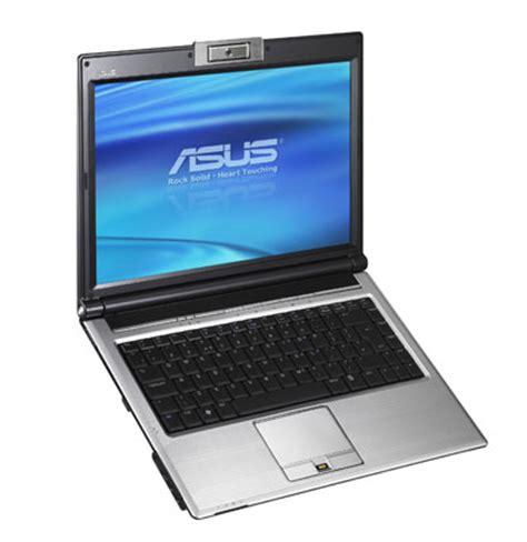 Laptop Asus F81s asus f8v f8s f80s f81s f81se f83vf yedek par 199 a 417 0 418 lcd led ekran 蝙arj c莢hazi klavye tr