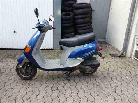 Roller 25 Ccm Gebraucht Kaufen Ebay by Roller 50ccm Kaufen Benero Retro Roller 50ccm Online