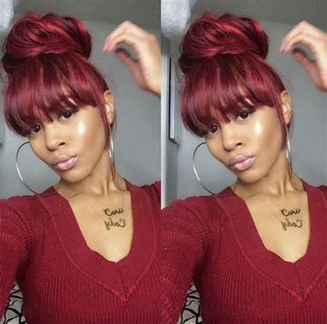 bun hairstyles games like it then pin itand follow for more heartofasavage