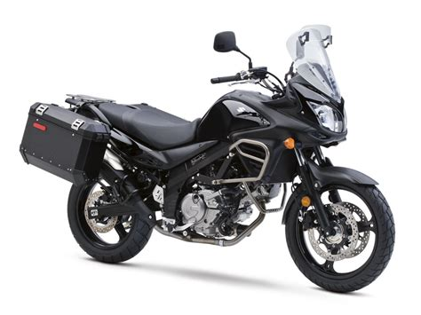 Suzuki V Motorcycles Suzuki Reports Q3 2011 2012 Results 187 Motorcycle News