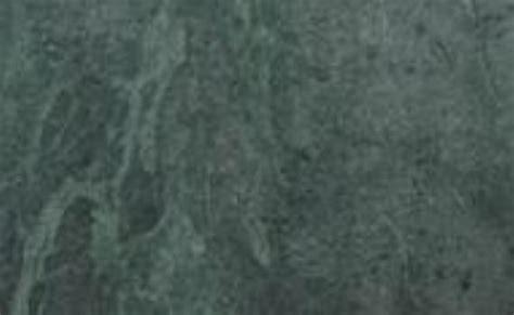 Green Soapstone Granite Color