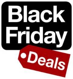 Black Friday 2014 Used Car Deals Black Friday Deals