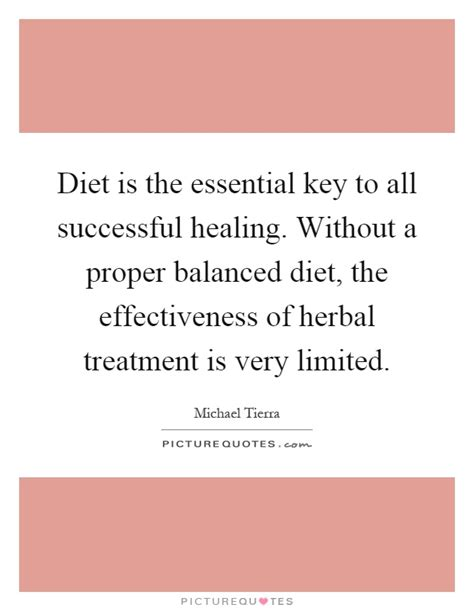 Diet With Your Girlfriends A Key To Successful Weight Loss by Herbalism Is A Religion Of Nature Repre By Michael Tierra